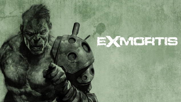 TITLES_EXMORT_CVR.jpg