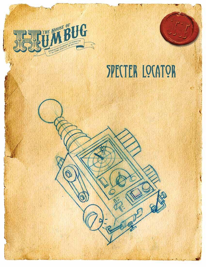 HumBug complete book rev3 (LR)_Page_18