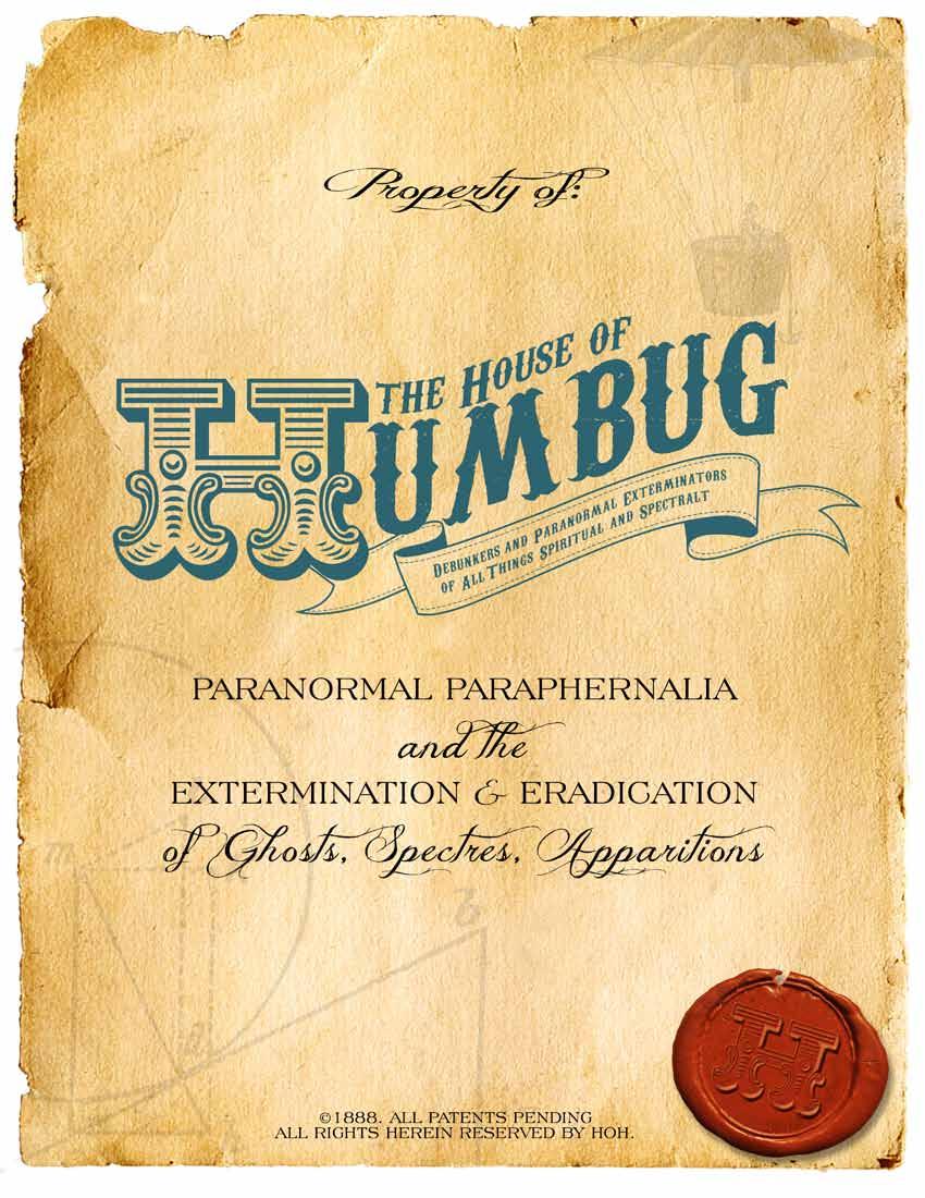 HumBug complete book rev3 (LR)_Page_03