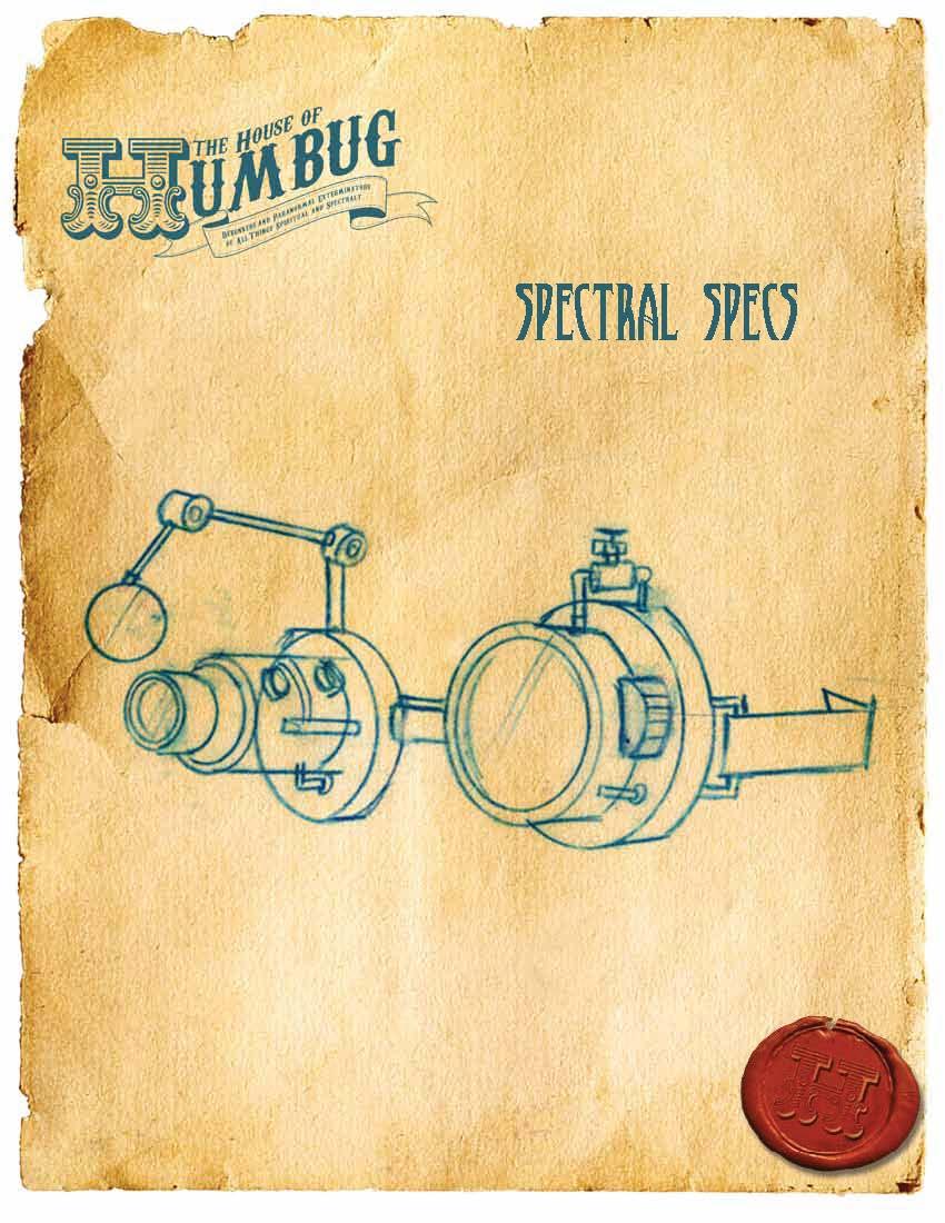 HumBug complete book rev3 (LR)_Page_19