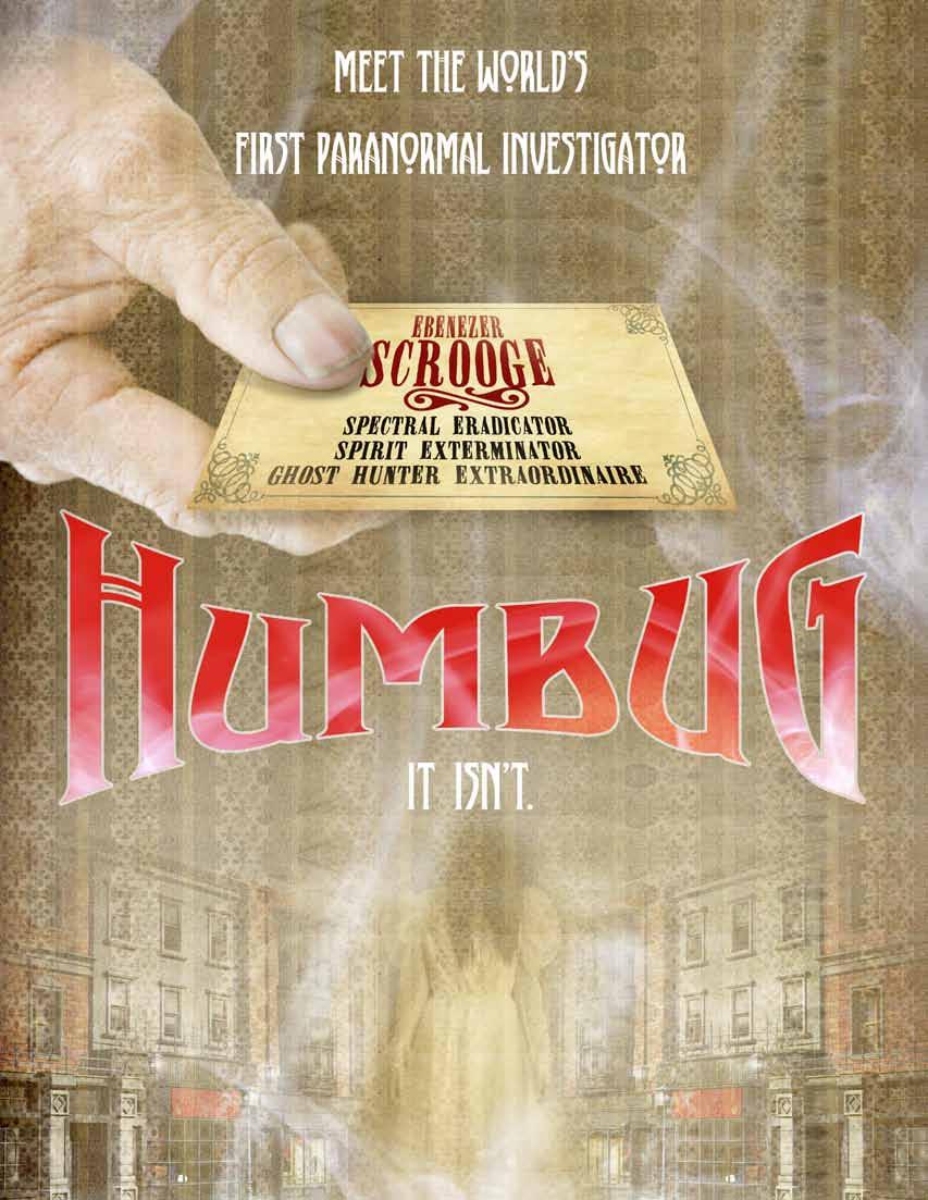 HumBug complete book rev3 (LR)_Page_02