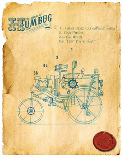 HumBug complete book rev3 (LR)_Page_10
