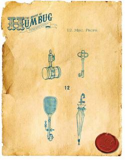 HumBug complete book rev3 (LR)_Page_15