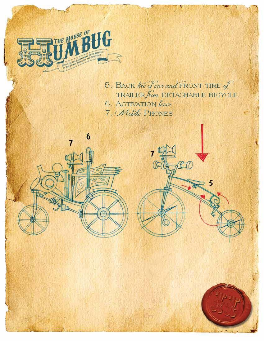 HumBug complete book rev3 (LR)_Page_22
