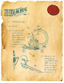 HumBug complete book rev3 (LR)_Page_14