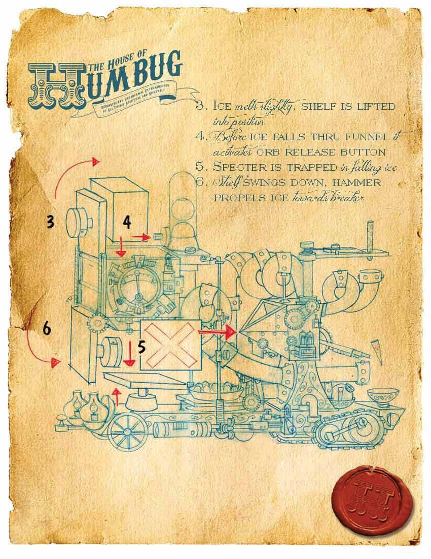 HumBug complete book rev3 (LR)_Page_06