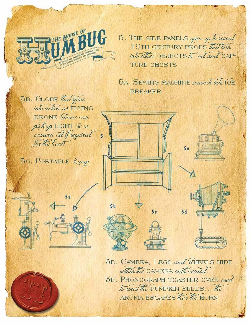 HumBug complete book rev3 (LR)_Page_12