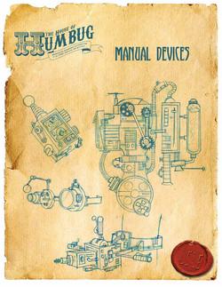 HumBug complete book rev3 (LR)_Page_17