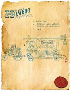 HumBug complete book rev3 (LR)_Page_21