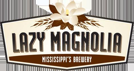 lazy_magnolia.png