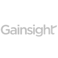 Gainsight_Logo_Transparent_400%2520square_edited_edited.png