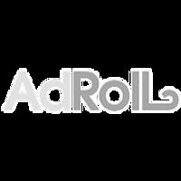 Adroll_225x225_edited_edited_edited.png