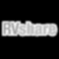 RVShare_Transparent_320%2520Square_edited_edited.png
