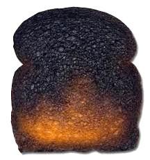 A Toast to Toast