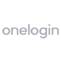 OneLogin%20Logo%20Transparent_200%20square_edited.png