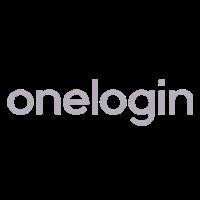 OneLogin%20Logo%20Transparent_200%20square_edited.png