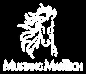 MustangMartech_LogoA_Gold-01_edited.png