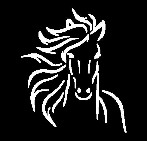 MustangMartech_LogoHorse-01.png
