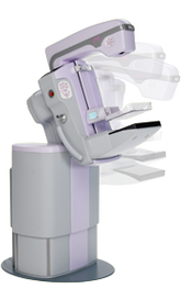 Digital Breast Tomosynthesis (IMS, Giotto Class)