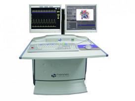 Horizon XVU, Hemodynamic Monitoring (Mennen Medical)