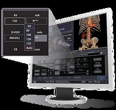 aq-one-surekv-screen-capture-monitor.png