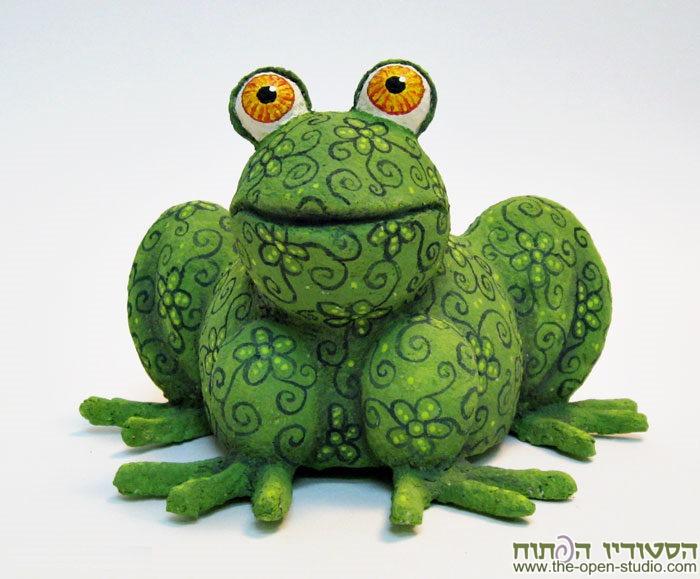 ענבל קרמן-מוסנזון