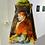 """Thumbnail: RENOIR'S COPY """"Portrait of Mademoiselle Irene Cahen d'Anvers"""""""