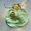 Thumbnail: GOLD DRAGON