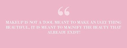 makeup is a tool.jpg