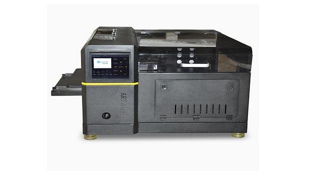 Принтер BrotherJet Artis 5000 UV LED