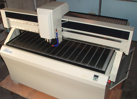 UV принтер SkyJet Flatmaster