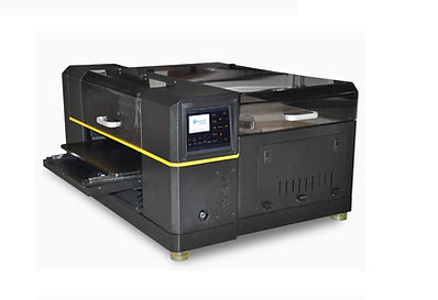 Принтер за директен печат JK A2 UV LED
