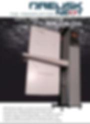 Broshura Obelisk.jpg