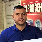 Александър Алексиев.jpg
