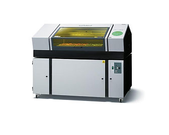 УВ принтери Roland UV LEC