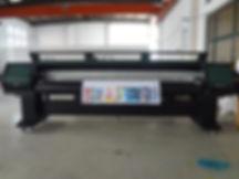 Широкоформатни принтери Niprint