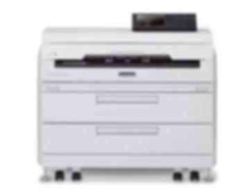 Лазерни принтери Seiko