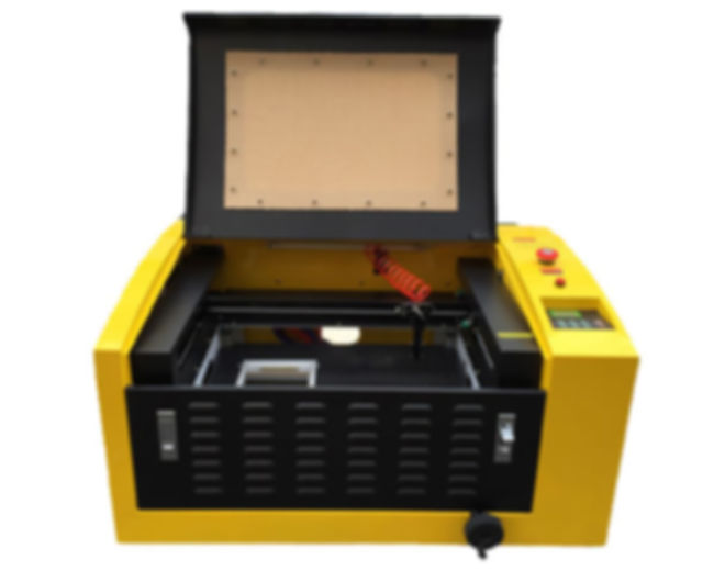 Режещ плотер Graphtec CE6000-120
