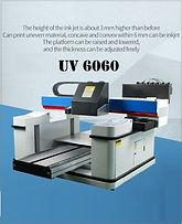 UV 6060.jpg