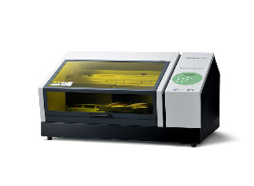 УВ принтер Roland UV LEF 12