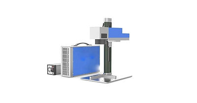 mini fiber laser11.jpg
