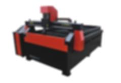 Плазмена режеща машина SUDA VP1325
