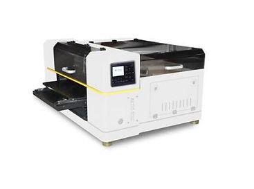 Принтер за директен печат JK 1900 UV LED A3+