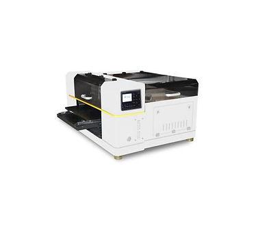 Принтер JK 1900 UV LED A3+