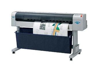 Мастиленоструйни принтери Seiko