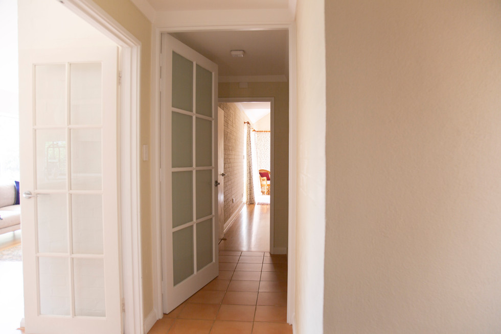 Interiors Simona
