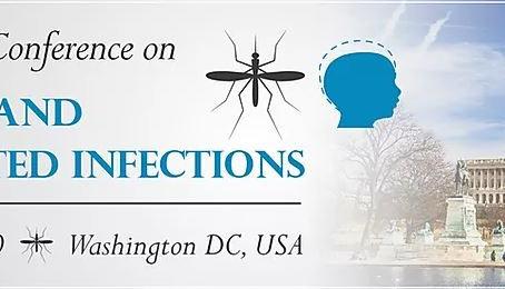 Allto Bio Reagents - Sponsors Zika Conference