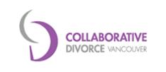 Vancouver Divorce Coach - Vancouver Divo