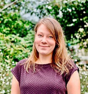 Kelsey Antifaeff Counselling - KA Counse