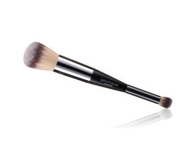 Powder/Concealer Brush